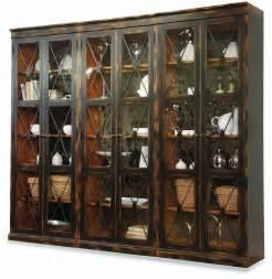 livingroom cabinet furniture living room sanctuary two door thin display cabinet 3005 50001