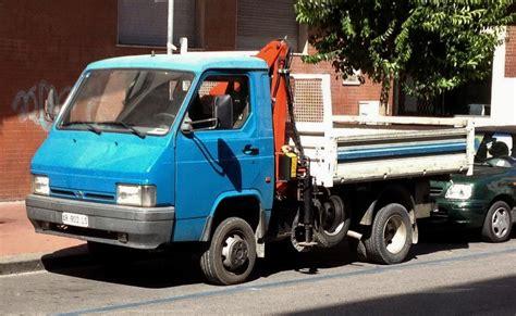 Nissan Trade Wikipedia