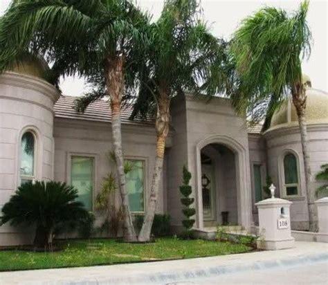 pin de maria navedo en fachada casa de mexico casas
