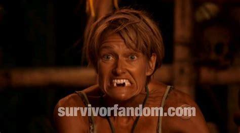 Survivor 2013 Caramoan Finale Recap: Dawn Goes Teethless ...