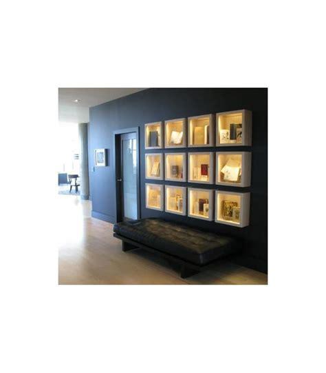 led cabinet light 12v 3w ww 300mm es ca01 3830025380521 en
