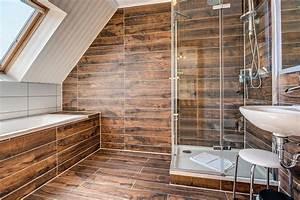 Baumarkt Bad Frankenhausen : virtueller rundgang f r hotels hotelfotografie 360 bilder ~ Orissabook.com Haus und Dekorationen