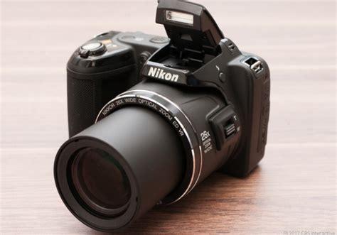nikon coolpix l810 nikon coolpix l810 camerapedia Nikon Coolpix L810