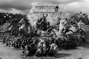 Planisphère Noir Et Blanc : photoprof galerie du cours photo photo en noir et blanc du dimanche 22 mai 2016 bordeaux ~ Melissatoandfro.com Idées de Décoration