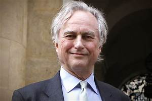 Richard Dawkins is not an Islamophobe