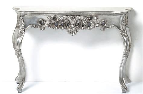 coiffeuse baroque pas cher coiffeuse baroque pas cher 28 images meubles baroques pas cher mobilier sur enperdresonlapin