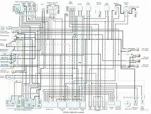 Ridgid 535 Wiring Diagram Switch  U2013 Cabinetdentaireertab Com