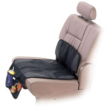 siege de voiture protecteur de siège de voiture