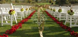 chair bows for weddings hire wedding decorations decoration