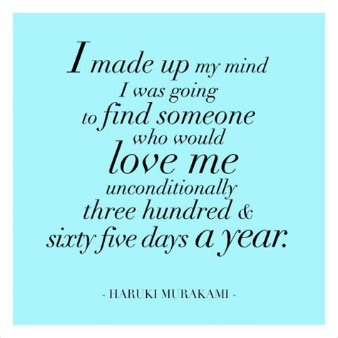 quotes  engagement engagement quotes