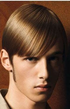 hair style image mat s hairstyles on hair for s 7383