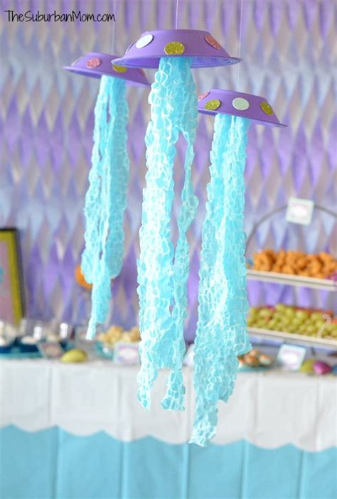 The Little Mermaid Ariel Birthday Party  Ideas, Food. Decorative Serving Platters. Dining Room Hutch. Decorative Knobs. Hotels With Jacuzzi In Room Los Angeles. Casino Decorations. Thomasville Living Room Furniture. Dining Room Chair Covers. Birthday Party Table Decorations