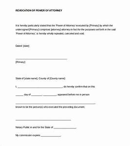 image gallery notarized letter format With notarized document template