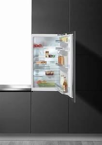 Einbaukühlschrank 102 Cm Ohne Gefrierfach : k hlschrank abtauen inspirierendes design f r wohnm bel ~ Markanthonyermac.com Haus und Dekorationen