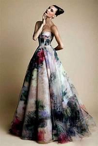25 cute unconventional wedding dress ideas on pinterest With unconventional wedding dresses