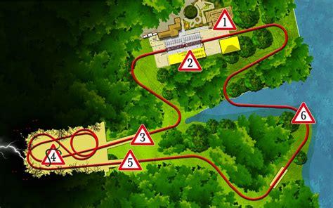 verbolten busch gardens verbolten at busch gardens williamsburg theme park tourist