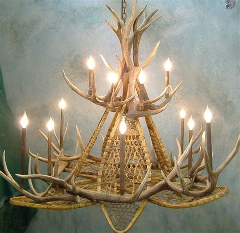 deer antler ceiling fan deer antler ceiling fans best one for your home