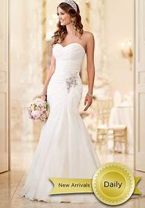 wedding dresses bridal gowns bridesmaids dresses With wedding dress shops in springfield mo
