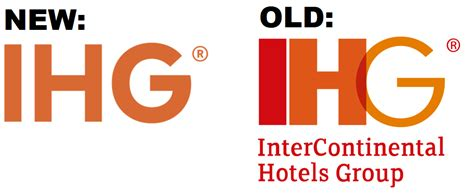 intercontinental hotels group logo refresh march 20 2017
