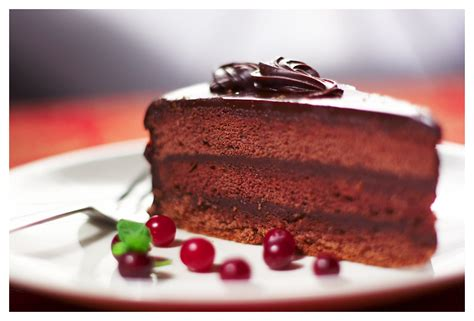 food photography dessert by miemo on deviantart