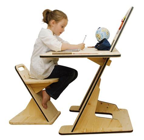 bureau modulable ikea 實用的兒童書桌 討論交流 生活居家 88yes建築百業 裝潢修繕疑難雜症 送出需求88yes幫你找