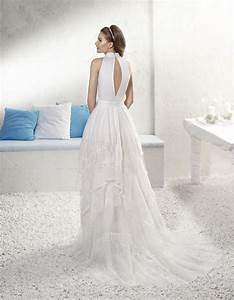 Boho Kleid Hochzeitsgast : cala bride from ibiza 2016 hochzeitsrausch k ln wedding hochzeitskleid kleider und braut ~ Yasmunasinghe.com Haus und Dekorationen