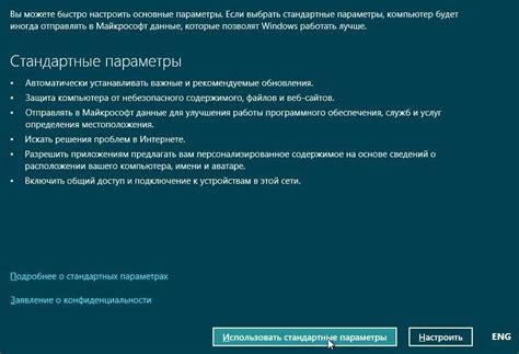 Календарь событий - calend.ru