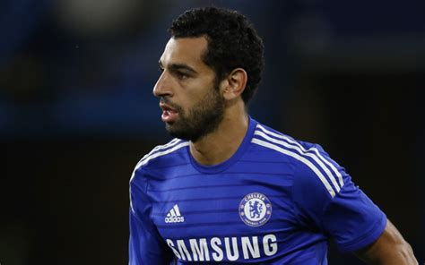 Chelsea star set for Serie A loan with £12m option to buy ...