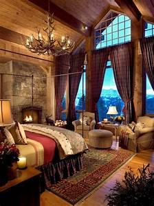 Deko Bilder Schlafzimmer : valuable design romantische schlafzimmer bilder ideen wie man eine stimmung lila wei farbschema ~ Sanjose-hotels-ca.com Haus und Dekorationen