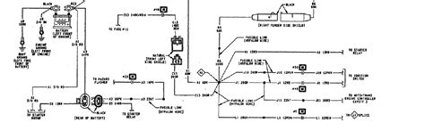 1990 Dodge W250 Wiring Diagram by I 90 Dodge 250 With A Diesel It Just Shutdown While