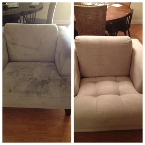 sofa cleaning miami upholstery cleaning miami free stain