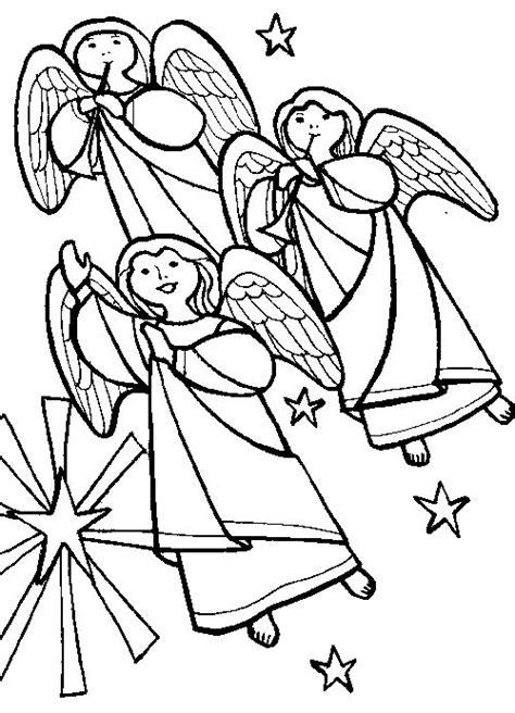 Engelenvleugels Kleurplaat 25 beste idee 235 n engel tekening op