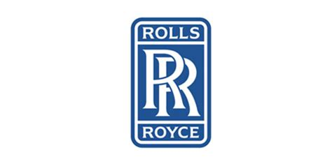 rolls royce logo drawing rolls royce logo design and history of rolls royce logo