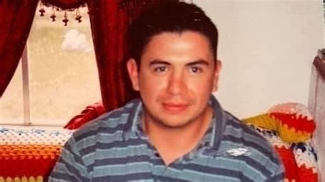 Petition · Judicial Removal : Justice for Ramon · Change.org
