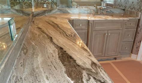 granite countertops starting at 14 99 per sf illinois - Granite Countertops Illinois