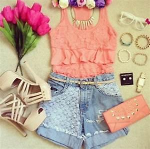 Teen fashion tumblr | outfits I love | Pinterest