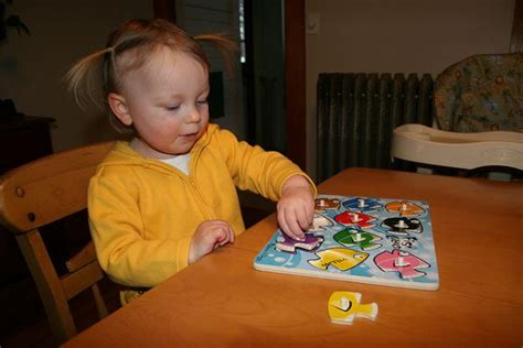 cognitive development  toddlers   year olds aussie