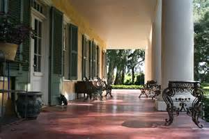 antebellum home interiors bayou antebellum homes and mansions