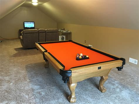 pool table cloth colors looking to customize your pool table with new cloth