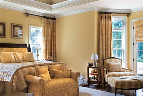 choosing interior paint colors for home bedroom colors how to paint a bedroom