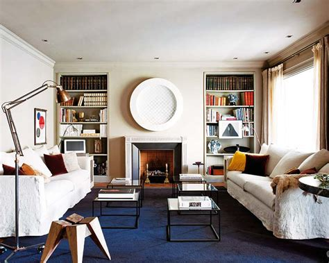 minimalist apartment interior design ideas inspired  luxurious french style ideas  homes