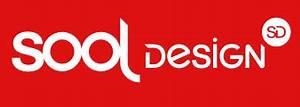 Agence Design Lyon : agence de communication sool design et sool design sport orl ans lyon ~ Voncanada.com Idées de Décoration