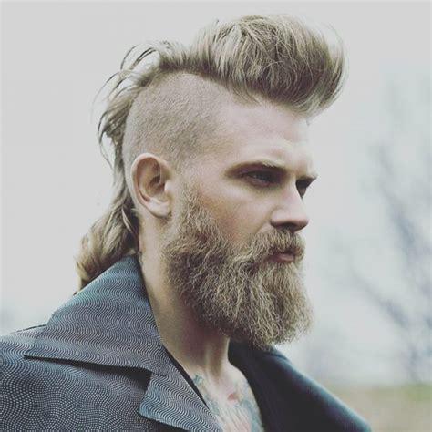 newest buzz cut hairstyle ideas  clean  stylish