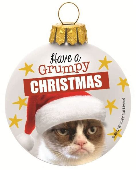 26 best images about get grumpy on pinterest seasons