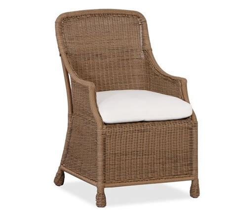 top 12 outdoor dining chairs high to low city farmhouse