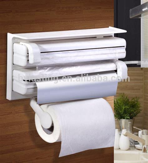 distributeur papier cuisine distributeur de papier pour cuisine rouleau
