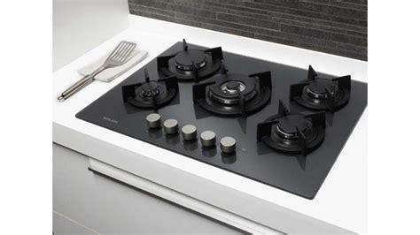 piano cottura moderno piano cottura