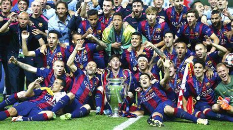 Champions League final: Juventus v Barcelona - Live - BBC ...