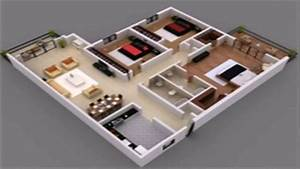 Floor Plans And Rates The Reserve Townhomes Ideas 3