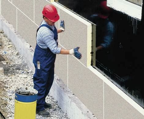 Alternativen Zum Waermedaemmverbundsystem by Alternativen Zum W 228 Rmed 228 Mmverbundsystem Bauen De